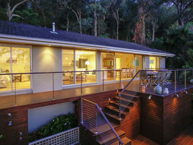 896 Barrenjoey Road Palm Beach