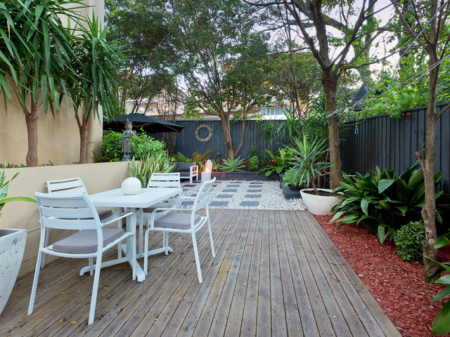 5/47-49 Oaks Avenue Dee Why