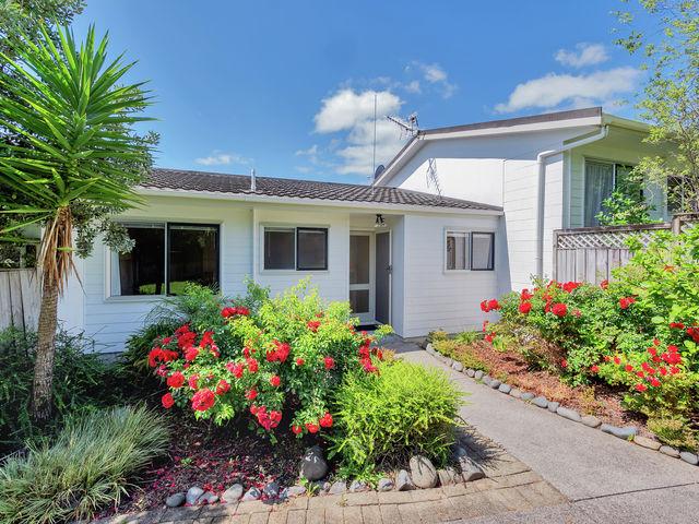 5/103 Seymour Road Sunnyvale