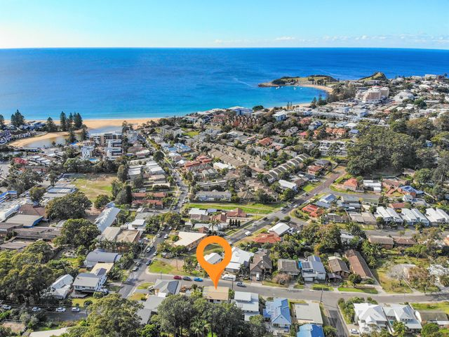 39 Parry Avenue Terrigal