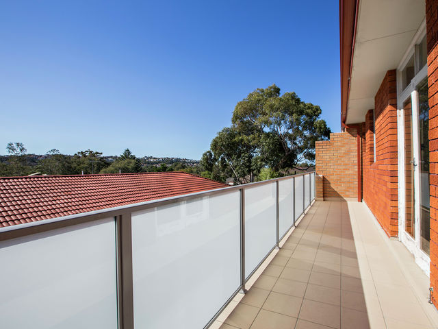 5/28 Westminster Avenue Dee Why