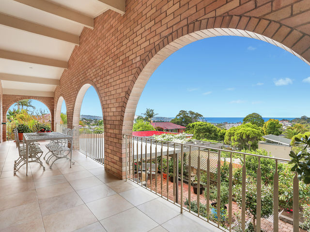 39 Victor Road Dee Why