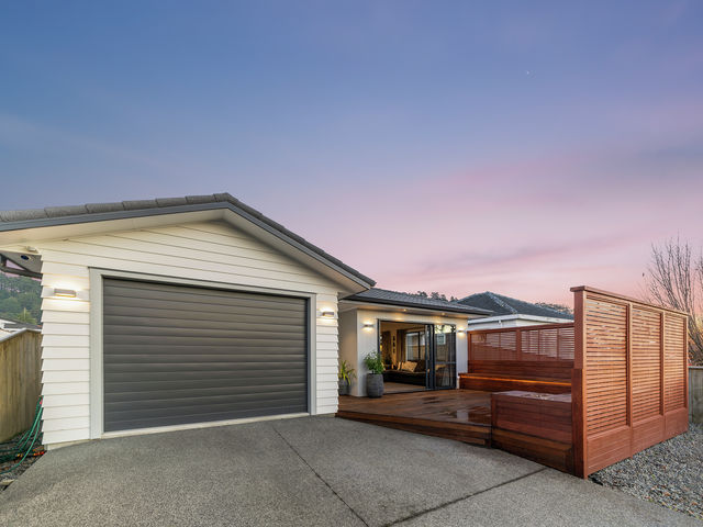 19 Wilford Street Wallaceville