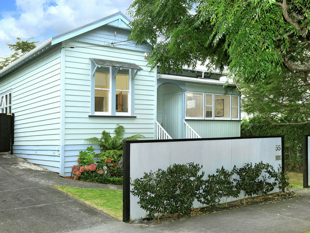 55 Malvern Road Mount Albert