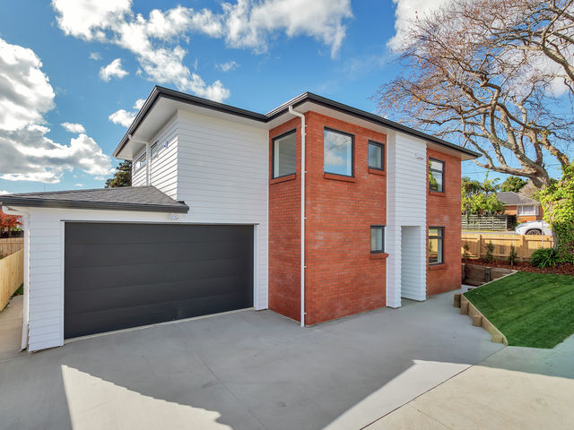 107 Sturges Road Henderson Heights