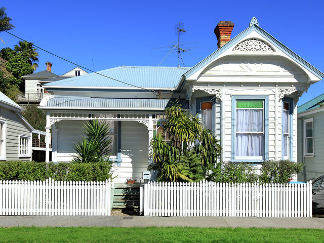 14 Bright Street Eden Terrace