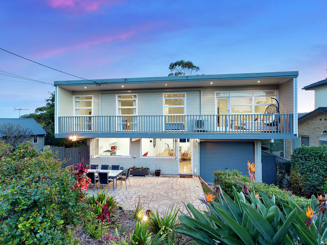 12 Rydal Place Wheeler Heights