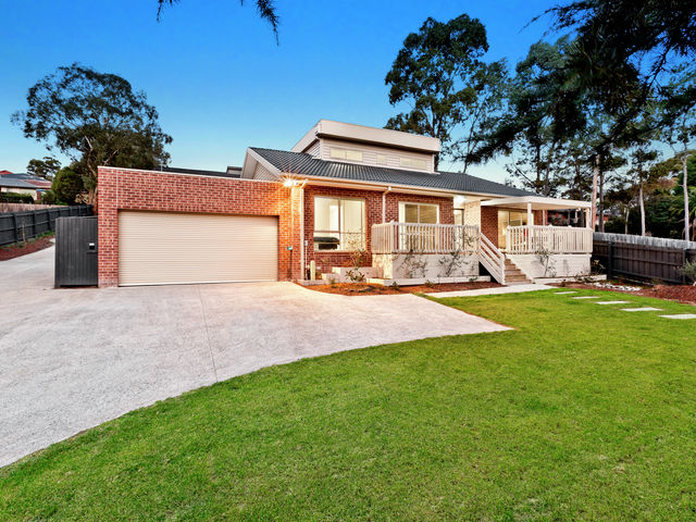 1/198 St Helena Road Greensborough