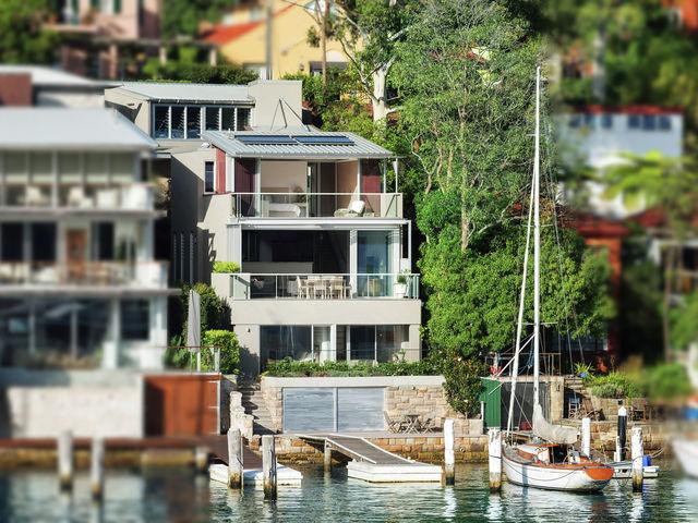 12 Adderstone Ave North Sydney