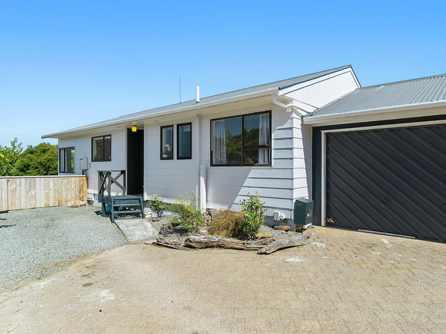 43b Lord Street Stokes Valley