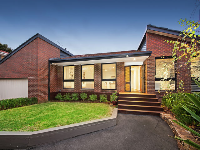 1/5 Wanalta Road Carnegie