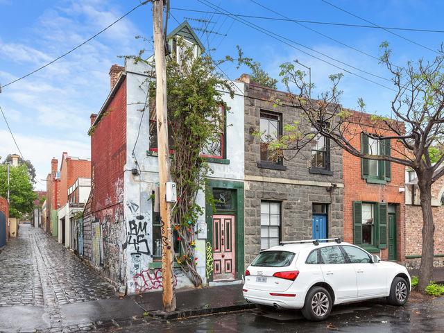 8 Moor Street Fitzroy