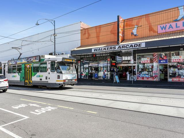 Shop 4/ 471-475 Sydney Road Coburg