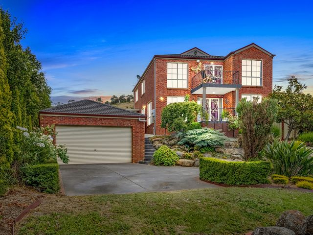 15 Lorikeet Crescent Whittlesea