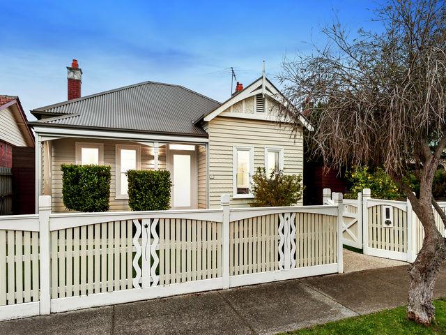 10 Wellington Street Coburg