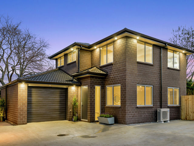 4B Renton Road Mount Albert