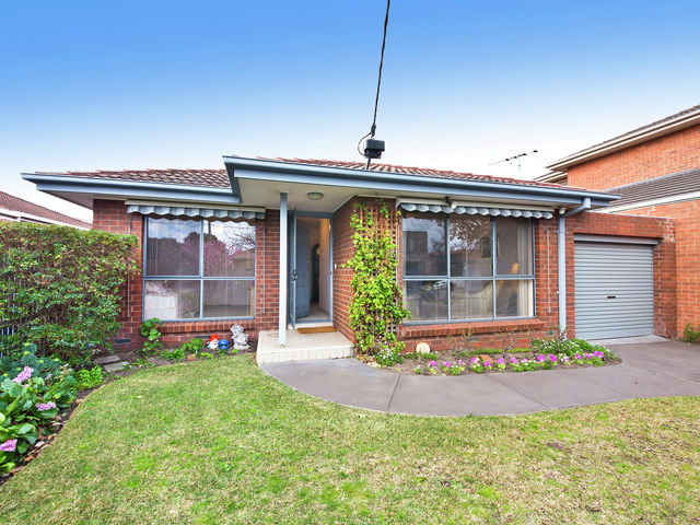 1/10 Wanalta Road Carnegie