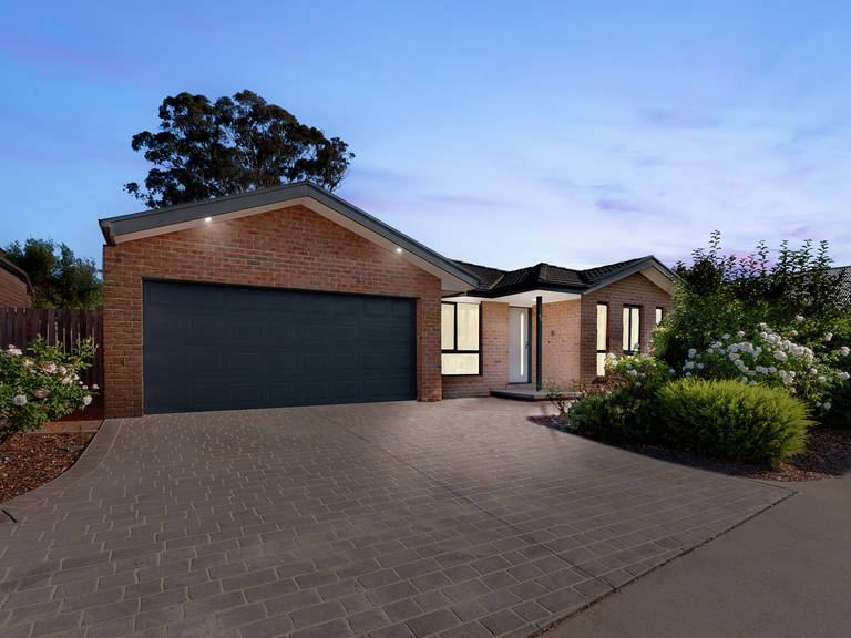 12/12 Redwater Place Amaroo