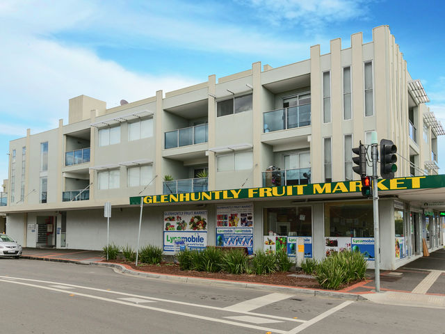 2/1110  Glenhuntly Road Glen Huntly