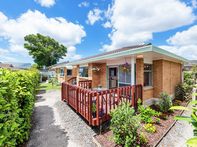 76A Sturges Road Henderson Heights