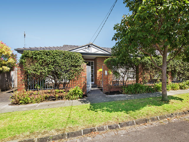 2/1 Amelia Street Caulfield South