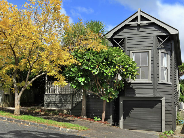 38 Bright Street Eden Terrace