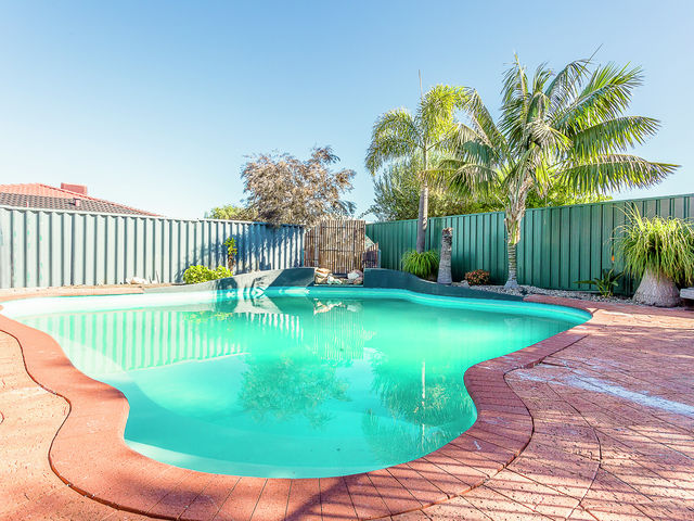 14 Garland Place SINGLETON