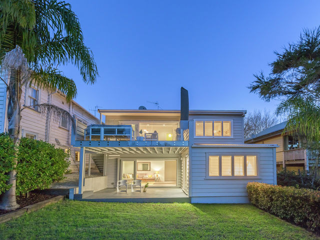 20 Baildon Road Grey Lynn