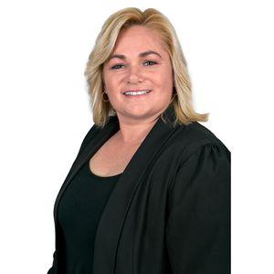 Photo of Denise  Kane
