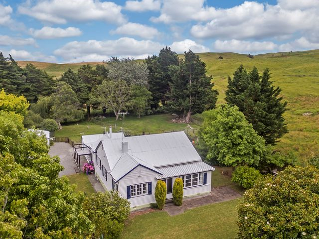 7 Northcroft Road Masterton