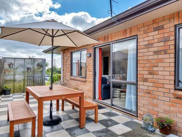 83 Mili Way South Ranui