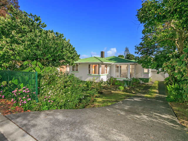 538 Glenfield Road Glenfield