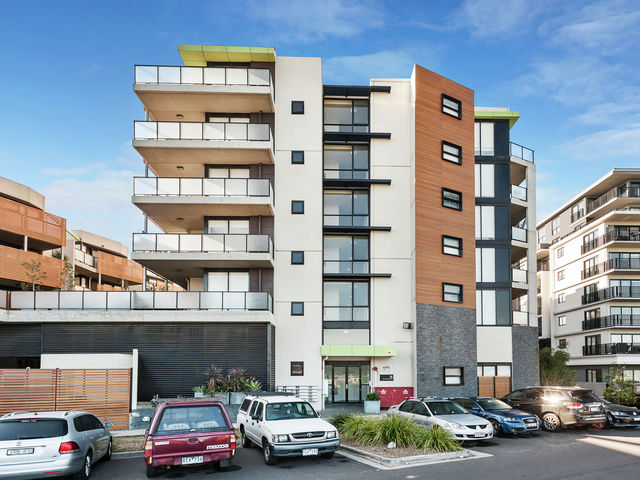101/2 Olive York Way Brunswick West