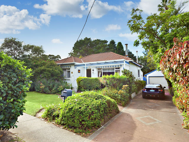 85 Victor Road Dee Why