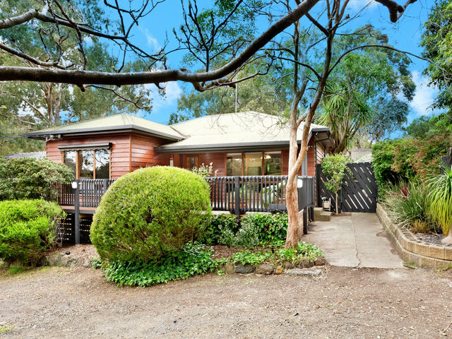1/16 Calrossie Ave MONTMORENCY