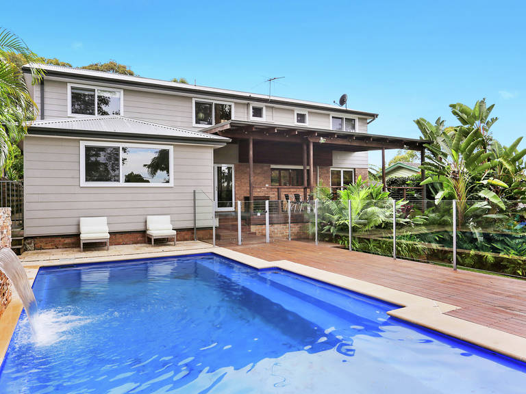 11 Ralston Road Palm Beach