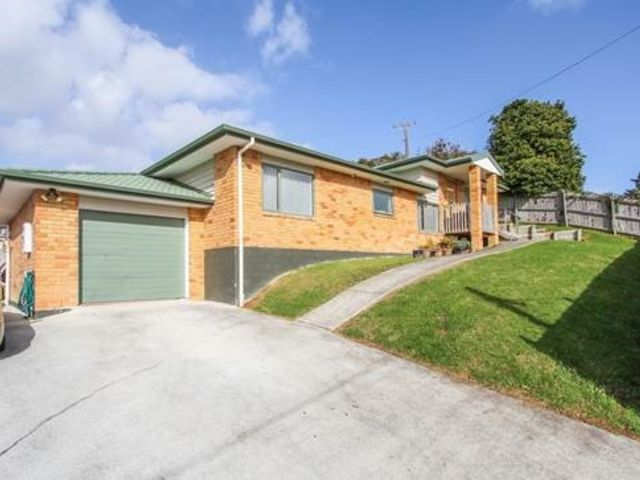17A Simpson Road Ranui