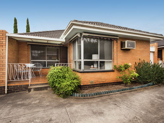 2/141 Grange Road Glen Huntly