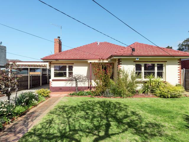 76 Flinders Street Mentone
