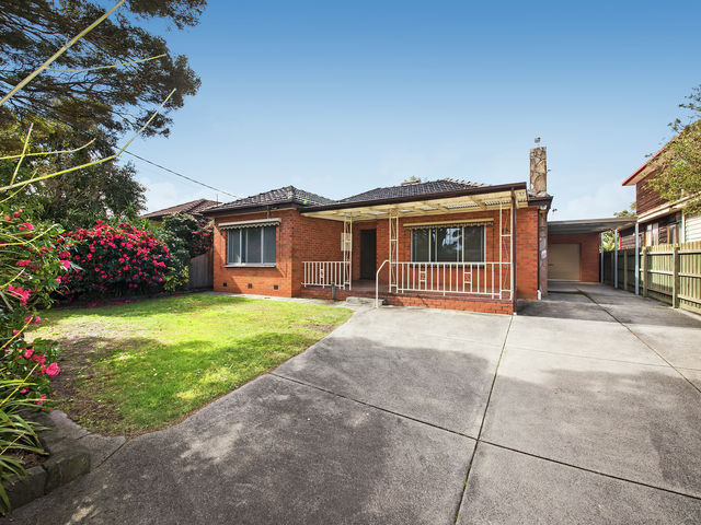 64 Tambet Street Bentleigh East