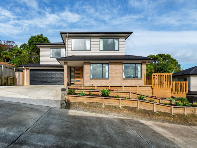 37C Simpson Road Ranui