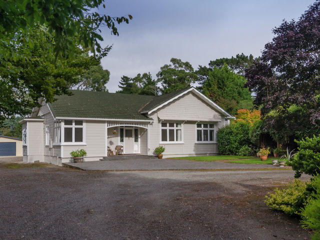 597 Upper Plain Road Masterton