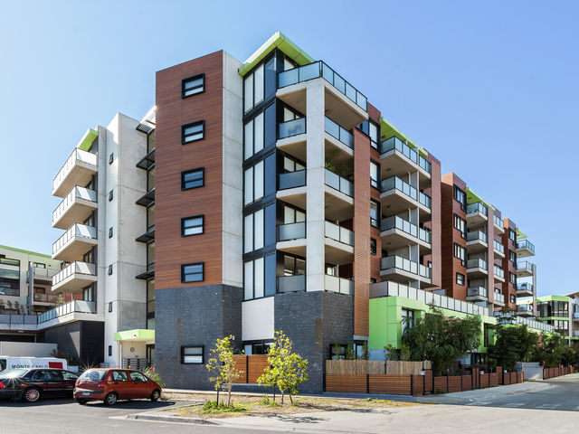 405/2 Olive York Way Brunswick West