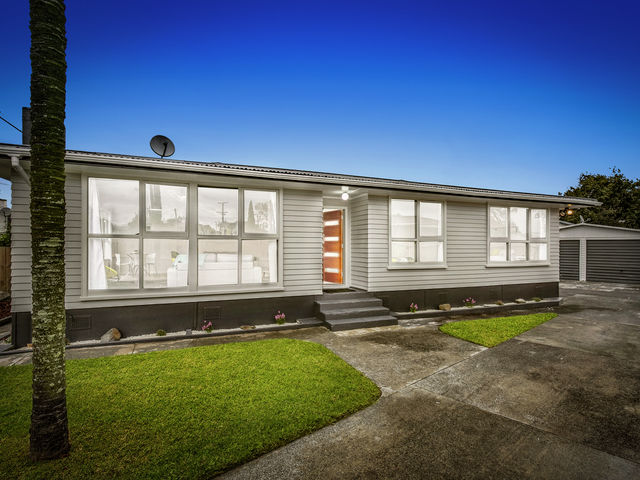 115 Beaumonts Way Ext Manurewa