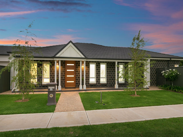 1B Virgo Avenue Warradale