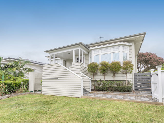80 West End Road Westmere
