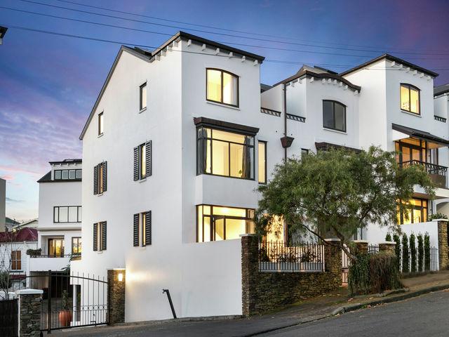 15 Sheehan Street Ponsonby