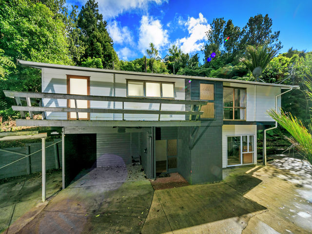7 Awaruku Road Torbay