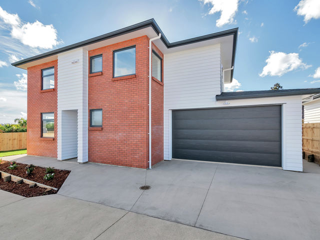 107a Sturges Road Henderson Heights