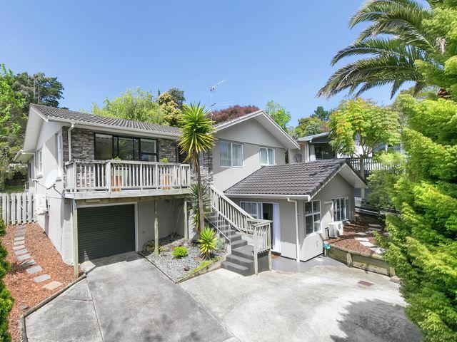 19 Castleford Street Green Bay